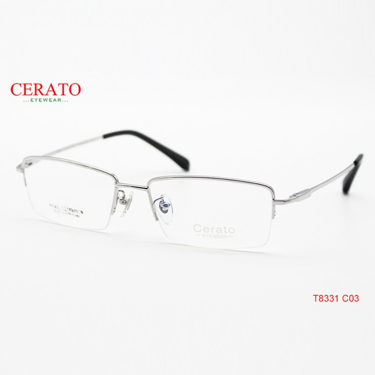 Gọng Cerato T8331C03